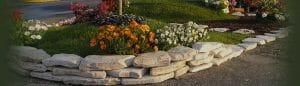 Progettazione giardini a Sandrigo Vicenza